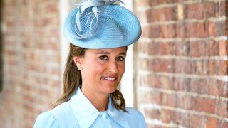 GALERÍA: Pippa Middleton, una gran dama de la elegancia / Gtres