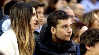 Las pistas que anunciaron las ruptura entre Laura Matamoros y Benji Aparicio/ Gtres