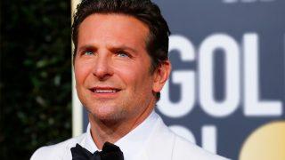 GALERÍA: La notable transformación física del actor Bradley Cooper. / Gtres