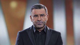 Jorge Javier Vázquez será el presentador del nuevo 'reality' de Telecinco / Gtres