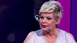 Terelu Campos regresa a 'Sálvame Diario'/ Telecinco