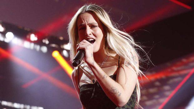 Vota: ¿Qué canción crees que representará a España en Eurovisión 2019?