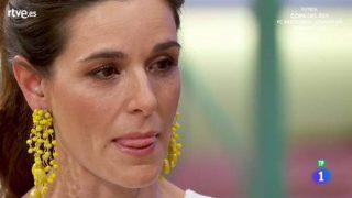Raquel Sánchez Silva / Telecinco