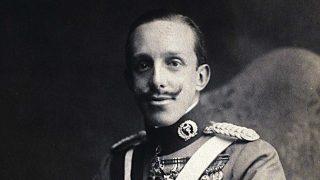 El Rey Alfonso XIII fue uno de los primeros productores de porno en Europa/ Gtres