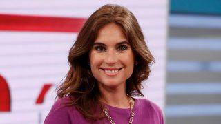 GALERÍA: El mejor año de estilo de Lourdes Montes / Gtres