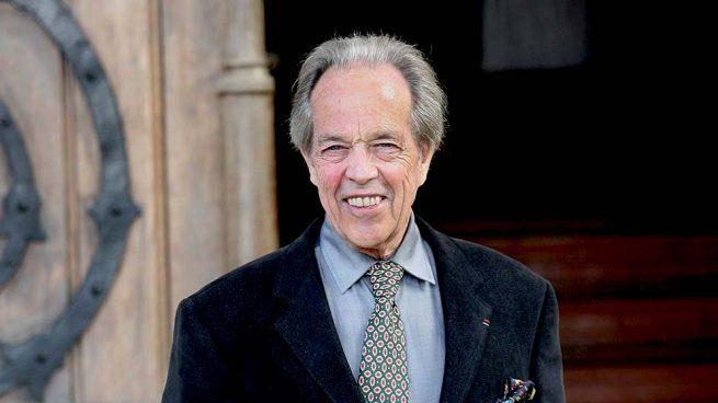 Enrique de Orleans