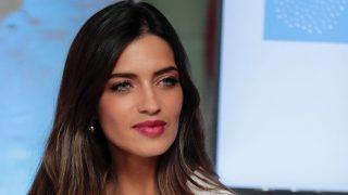 Sara Carbonero ha sorprendido en sus redes sociales con una imagen sin maquillaje / Gtresonline
