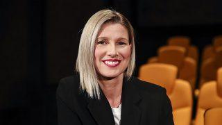Anne Igartiburu se sincera sobre los procesos de adopción para madres solteras / Gtres