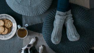 Los calcetines en Primark pueden ocultar cosas sorprendentes / Gtres