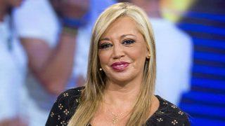 Primeras declaraciones de Belén Esteban tras saber que la casa de Toño Sanchís será puesta a subasta/ G…