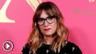 Noemí Galera: de las polémicas de OT al pasado 'independentista' del representante de Eurovisión / Gtres