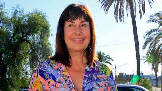 Carmen Martínez Bordiú, en una imagen de archivo / Gtres