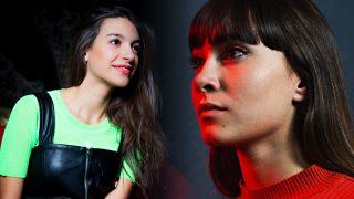 El doloroso motivo por el que Aitana ha roto su amistad con Ana Guerra
