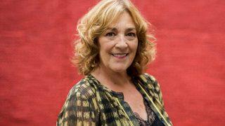 Carmen Maura, en una imagen de archivo / Gtres