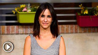 Primeras palabras de Melani Olivares tras conocerse su repentina separación / Gtres
