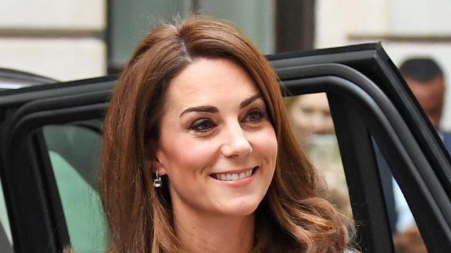 La obsesión de Kate Middleton que la acerca aún más al trono
