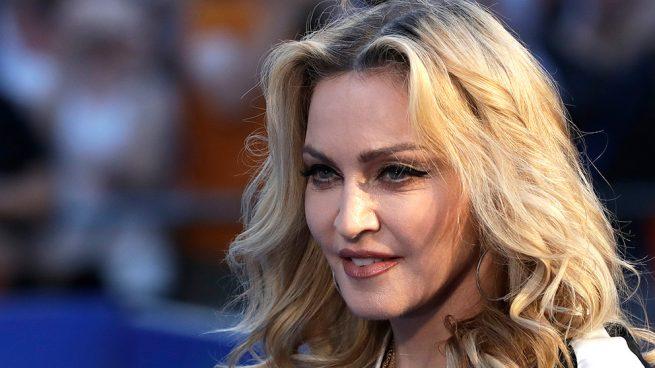 La decisión de Madonna que entristece a los portugueses