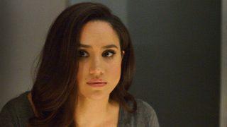 La instagramer Katie Sturino ha replicado looks de celebrities como Meghan Markle / Gtres