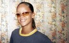 Rihanna 31 cumpleaños cambio