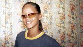 Galería: El gran cambio de Rihanna / Gtres