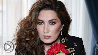 Estrella Morente se moja con su opinión sobre Rosalía y el flamenco / Gtres