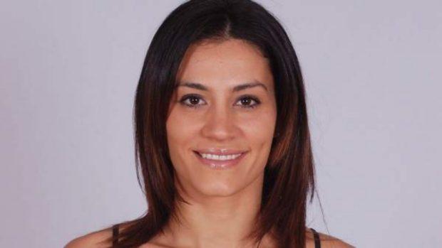 Natacha Jaitt