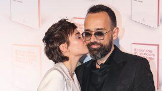 Risto Mejide y Laura Escanes pasean su amor / Gtres.