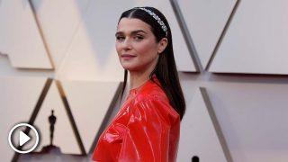 Las peor vestidas de los premios Óscar 2019 / Gtres