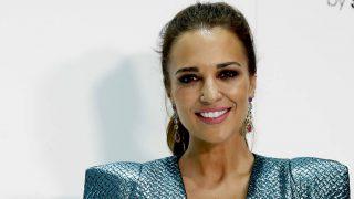 Paula Echevarría comienza a practicar el deporte de las famosas/ Gtres