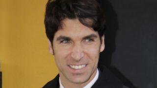 Cayetano Rivera / Gtres