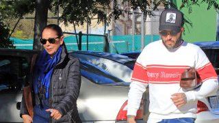Kiko Rivera y su madre mantienen una magnífica relación /Gtres