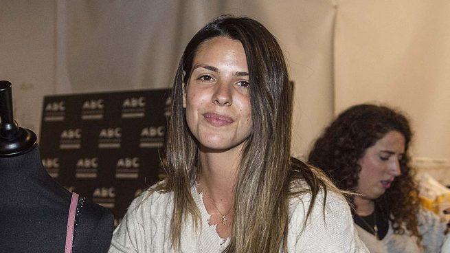 Laura Matamoros