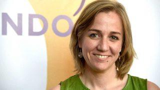 Tania Sánchez, en una imagen de archivo / Gtres