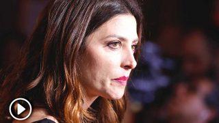Bárbara Lennie, en los Premios Fotogramas / Gtres