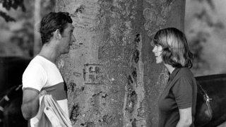 Camilla Parker Bowles y el príncipe Carlos en una imagen de archivo / Gtres