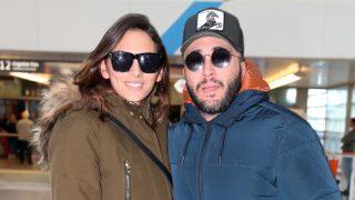 Kiko Rivera e Irene Rosales, un matrimonio… ¿en crisis? / Gtres.