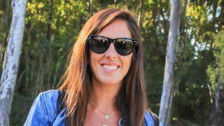 Anabel Pantoja dispuesta a todo para mejorar su imagen / Gtres