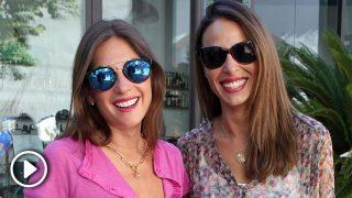 Lourdes Montes aclara cómo es su relación con Eva González / Gtres