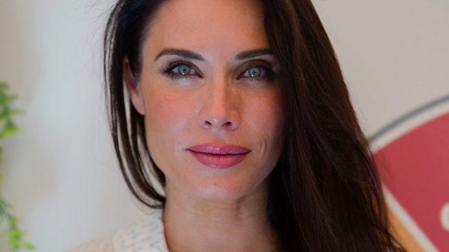Pilar Rubio maquillaje