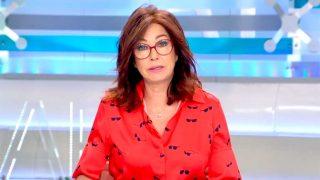 Ana Rosa Quintana / Mediaset