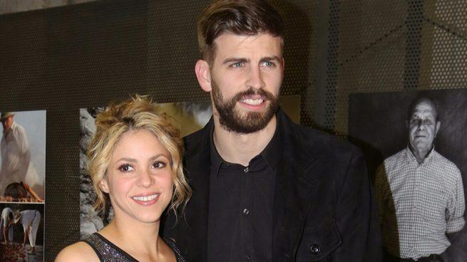 ¿Hay crisis entre Shakira y Piqué? La prensa internacional asegura que sí