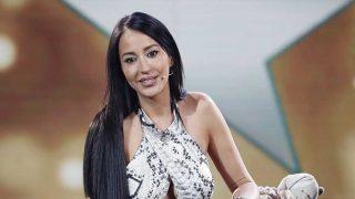 Aurah Ruiz, en una imagen de archivo / Gtres.
