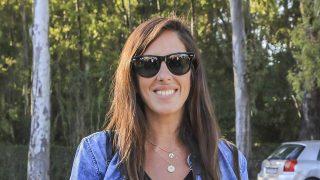 Anabel Pantoja, en una imagen reciente / Gtres.