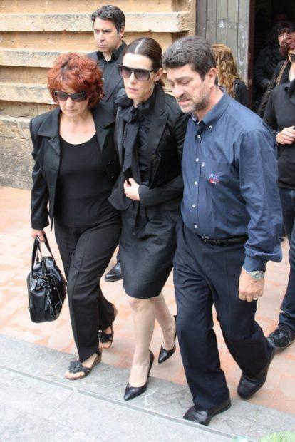 Novedades en el caso Biondo: la razón del retraso en los resultados de la autopsia