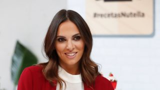 Irene Rosales, en una imagen de archivo / Gtres.