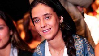 Victoria Federica se confirma como 'it girl' / Gtres