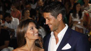 Ana Boyer y Fernando Verdasco / Gtres