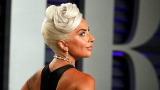 GALERÍA: Lady Gaga y los 10 looks que hicieron nacer el mito (incluido el vestido de carne) / Gtres
