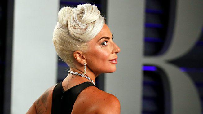 Moda Lady Gaga Y Los 10 Looks Que Hicieron Nacer El Mito