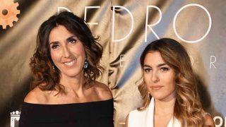 Paz Padilla y su hija Anna Ferrer /Gtres